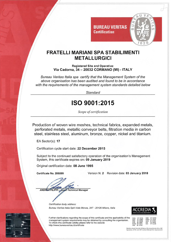 ISO9001_ENG