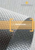 catalogo-protezione-solare
