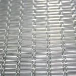 duplex-new-wire-mesh-02