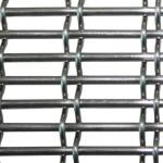 duplex-new-wire-mesh-03