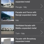 expanded-metal-app-07