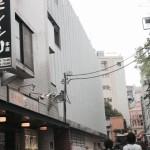 facade-cladding-in-tokio---marianitech-02