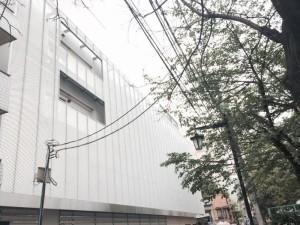facade-cladding-in-tokio---marianitech-03
