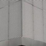 facade-cladding-in-tokio---marianitech-04