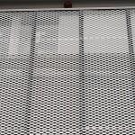 facade-cladding-in-tokio---marianitech-06