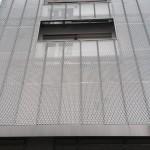 facade-cladding-in-tokio---marianitech-08