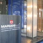 project-lebanon-marianitech-showroom-02