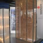 project-lebanon-marianitech-showroom-04