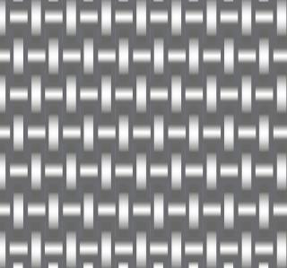 reverse-dutch-weave