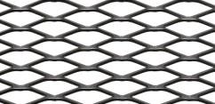 rhomboidal-43x13x2.5