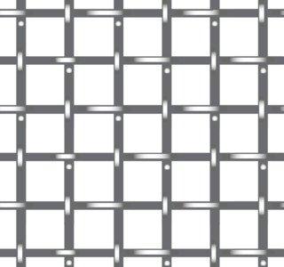 square-weave (1)