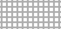 square_8-12