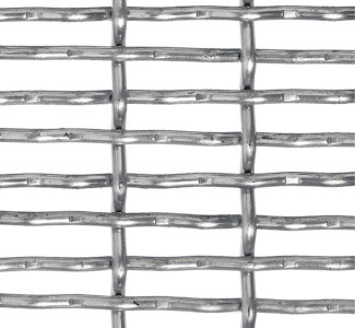 wire-mesh-onda