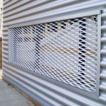 expanded-metal-laboratory-facade-03