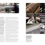 fratelli-mariani-area-magazine-03
