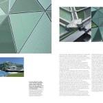 fratelli-mariani-area-magazine-04