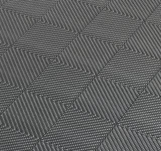wire-mesh-tweed