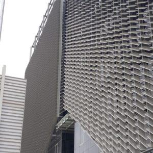 Al Munajem Building