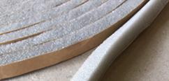 fratelli-mariani-industria-accessori-e-componenti-guarnizione-foam-adesiva