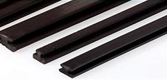 fratelli-mariani-industria-accessori-e-componenti-profili-magnetici