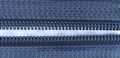 fratelli-mariani-industria-accessori-e-componenti-zip-termosaldabile