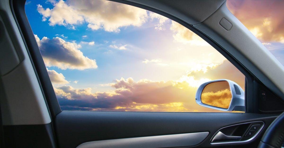Automotive industry analysis 2021